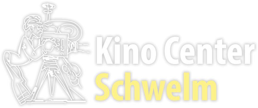 Kino Center Schwelm
